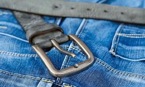 ベルトを切りすぎた場合は修理できるの?正しいベルトの切り方も紹介!