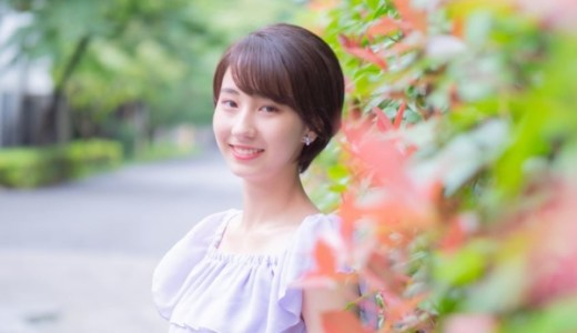 宮尾玲衣の彼氏や高校は?カップや身長などwiki風プロフィール紹介!