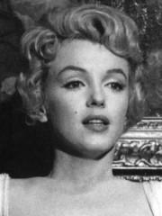 Marilyn Monroe Zitate Und Spruche Zitate Net