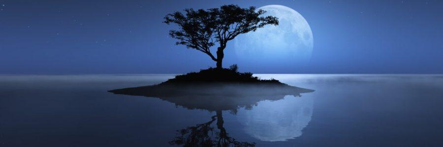 Духовный путь — это всегда путь одиночки
