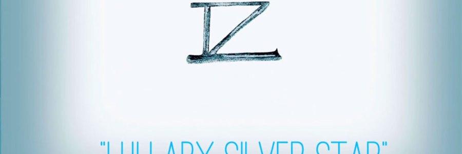 ААМИЛОН | Колыбельная серебряных звезд