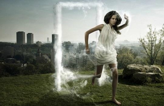 Искусственное повышение вибраций цивилизации? Личность, душа и эмоции.
