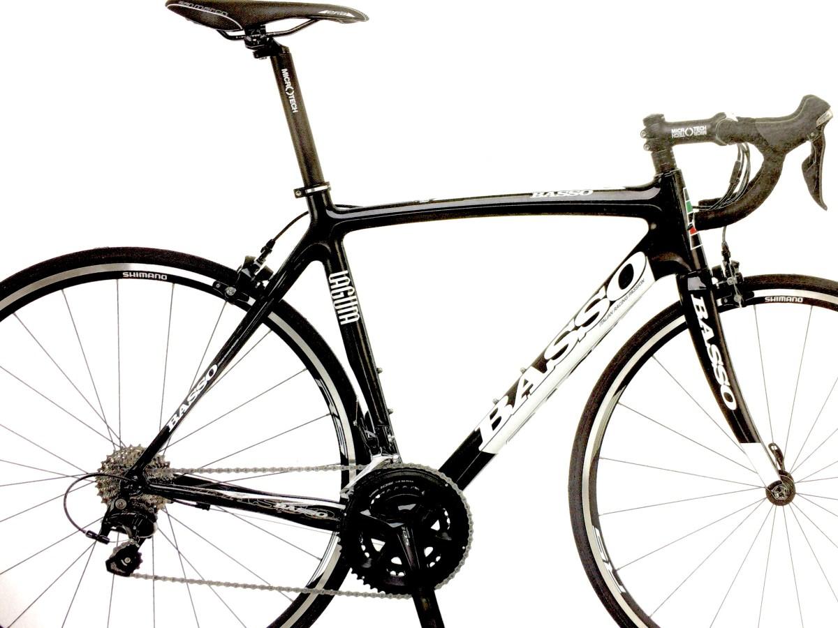 「用途で選ぼう!」自転車でどこに行く?