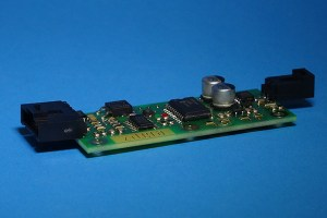 Zitera Controller ZC1-P