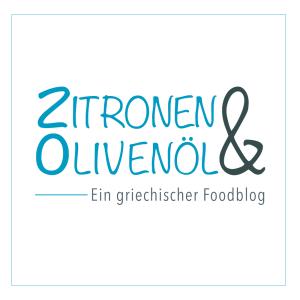 Zitronen und Olivenöl - Griechischer Foodblog