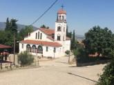 Kirche in Ritini