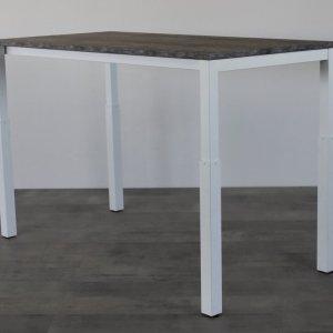 Zit sta buraeu, bureau tafel