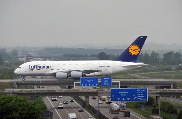 A380 - zittara.com