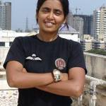 Mrs Seema Rao – A Woman Commado that has Been Training Indian Special Forces for 20 Years