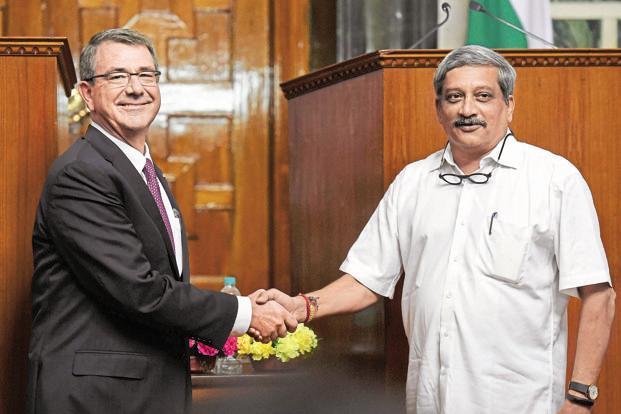 Logistics Exchange Agreement