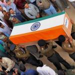 In Last four Years, Indian Army has Lost 256 Men in Various Operations