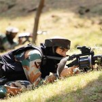 Indian Army to go full throttle against militants in J&K
