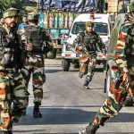 How India's carefully planned operation on Diwali caught Pakistan napping