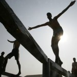 Plans afoot to introduce online tests as part of Indian Army's recruitment process overhaul