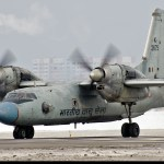 Court of Inquiry finds that the AN-32 crash off Chennai on 22 July was caused due to icing.
