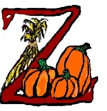 Image result for zittel Fall farm logo