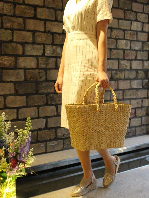 Ziveli handbags