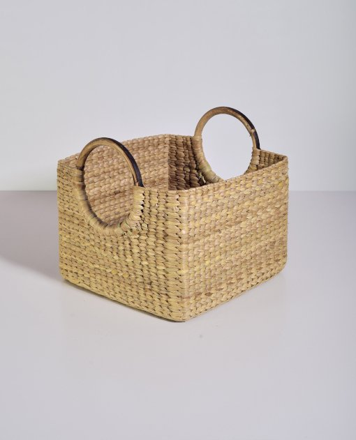 buy weaved basket