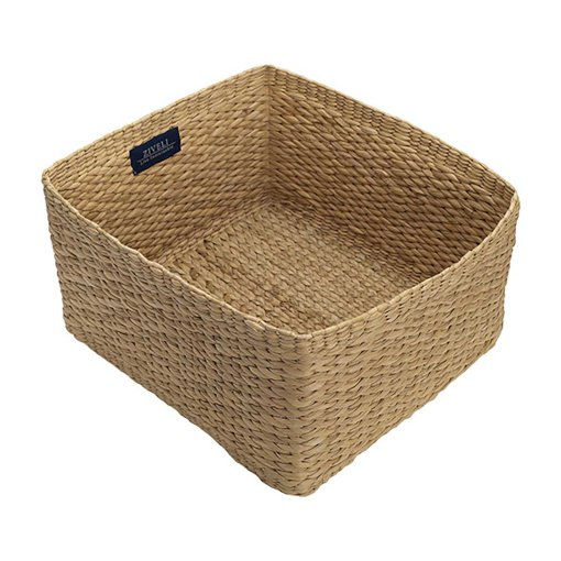 handcrafted basket - Terai