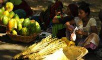 Bihar-bazaar