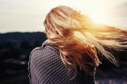 NEHORMOSKI LEKOVI MOGU UBLAŽITI SIMPTOME MENOPAUZE