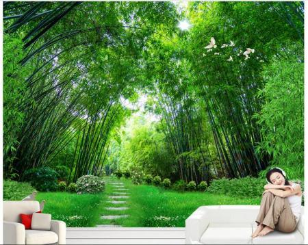 Bambus3
