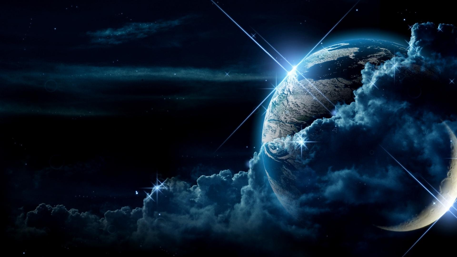 Planet X-Nibiru 5