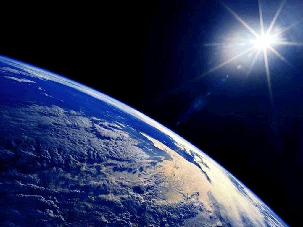 Zašto se Zemljina Schumannova rezonancija ubrzava?