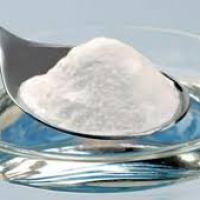 Soda bikarbonom i javorovim sirupom protiv raka