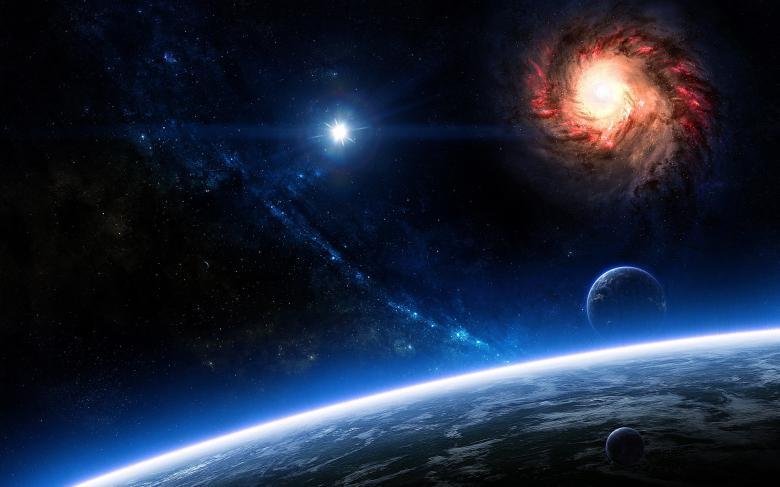 Zaustavljena rotacija Zemlje