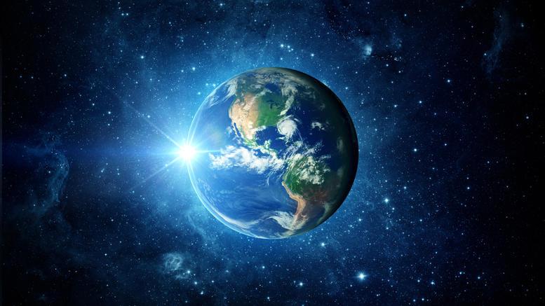Proročanstva, vizije i mudrosti Edgara Caycea