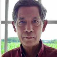 Upozorenje prof. dr. sc. Sucharita Bhakdija o stvaranju krvnih ugrušaka nakon cijepljenja