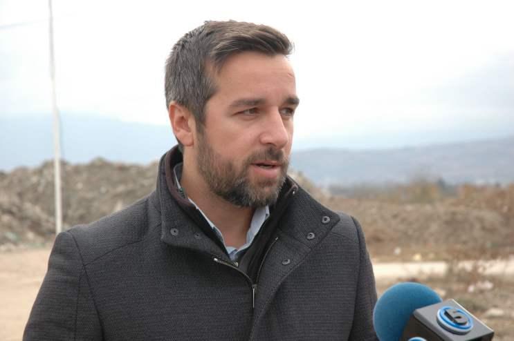 Град Скоп_е со беспилотно летало _е ги лоцира изворите на загадува_е на воздухот (2)
