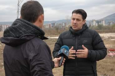 Град Скоп_е со беспилотно летало _е ги лоцира изворите на загадува_е на воздухот (3)