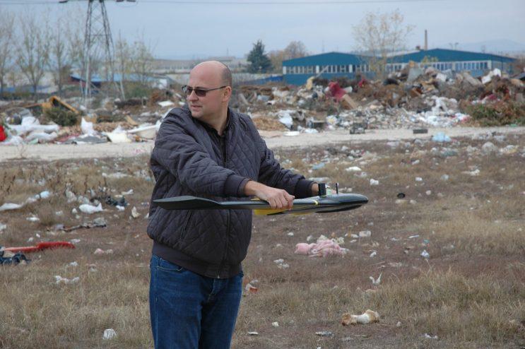 Град Скоп_е со беспилотно летало _е ги лоцира изворите на загадува_е на воздухот (4)