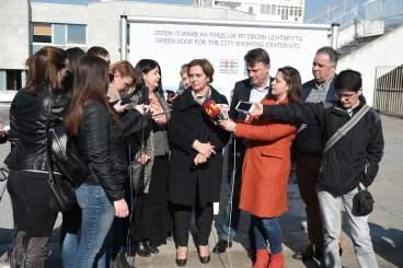 Град Скоп_е и УНДП го зазеленуваат покривот на ГТЦ (4)