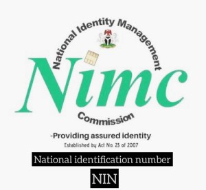 National Identification Number: How to get your NIN, Retrieve, and Link Your NIN to Airtel, MTN, Glo, 9Mobile.
