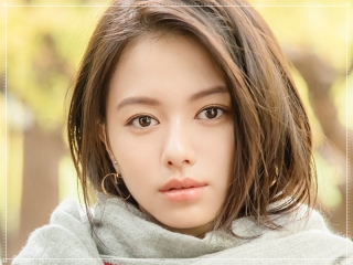 山本舞香の顔画像