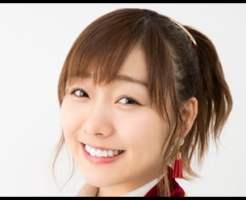 須田亜香里,画像