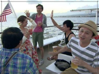 有吉の夏休み第2回(2014年)画像