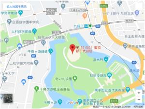 地図,写真