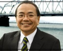 遠藤市長,画像