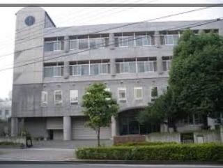 愛光女子学園,写真