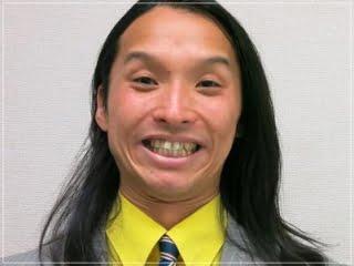 布川ひろき,画像