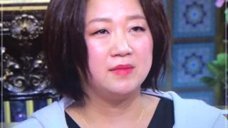 美奈子,画像
