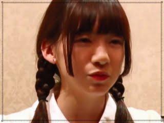 モンスターアイドルミスズの顔画像