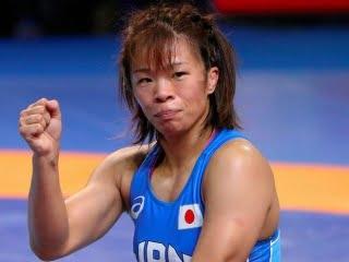 川井梨紗子の顔画像