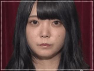 モンスターアイドルミユキの顔画像