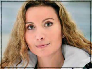 エテリ・トゥトベリーゼの顔画像