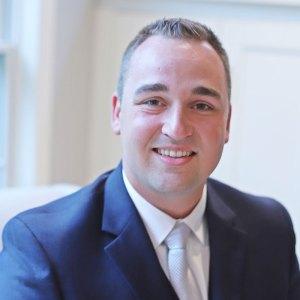 Jeff Gurbacki